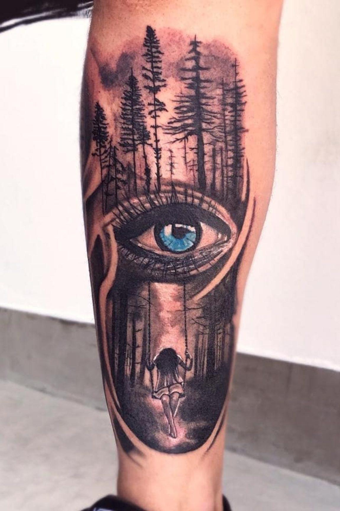 tatoo-tulehood.jpg
